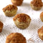 Banana-Snickerdoodle-Donut-Muffins-2