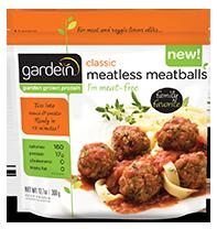 meatless-meatball1