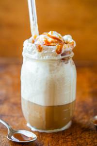 caramelfrappuccino-15