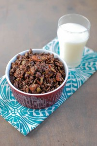 chocolate-granola-4