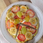 zucchini breakfast pizza3