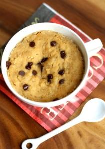 Banana-Bread-Mug-Cake2