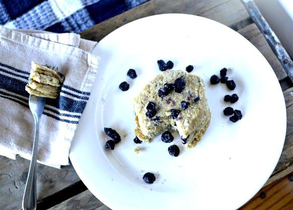 blueberrypancakes4