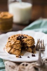 protein-pancakes-photograph