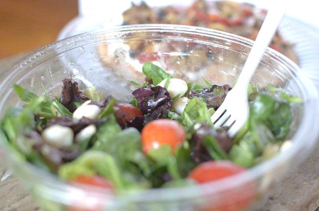salad9ithink