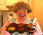 asbestos.muffins.im.making.muffins.asbestos.s.i.can