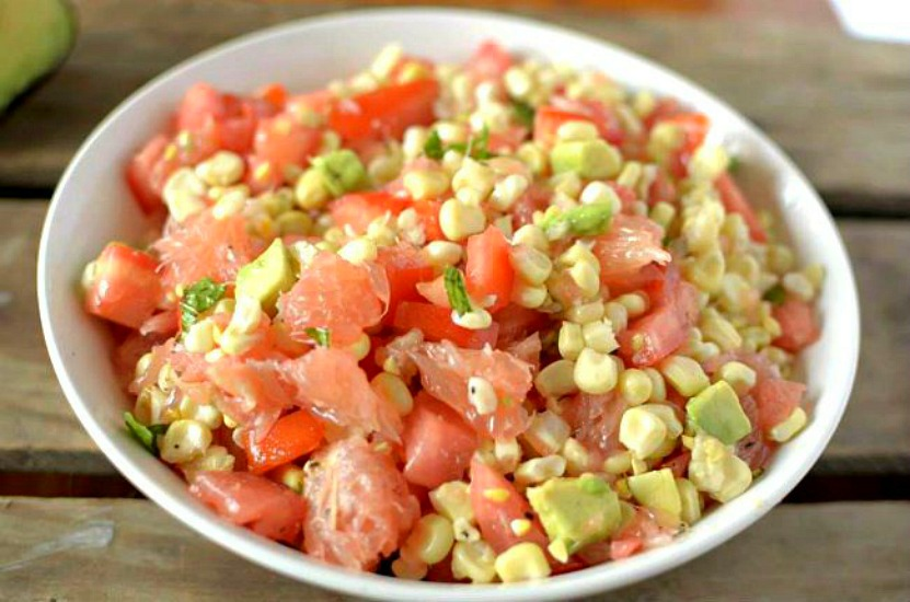 grapefruitmintsalad1