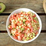 grapefruitmintsalad5
