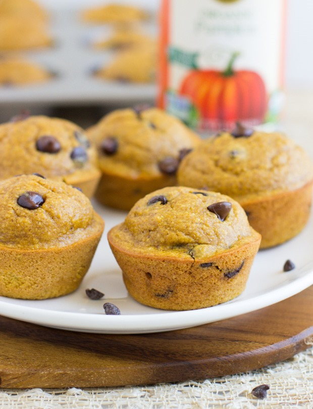 Healthy-Flourless-Pumpkin-Muffins-4_thumb