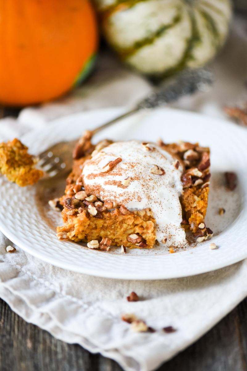 Pumpkin-Spice-Baked-Oatmeal-72