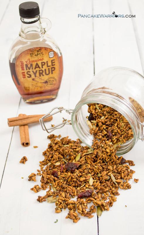 gluten-free-pumpkin-granola-pin2-491x800