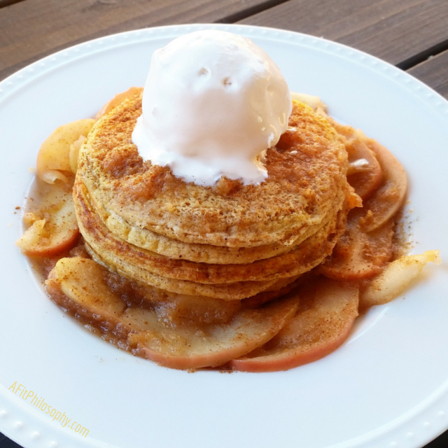 Apple-Cider-Protein-Panakes-3