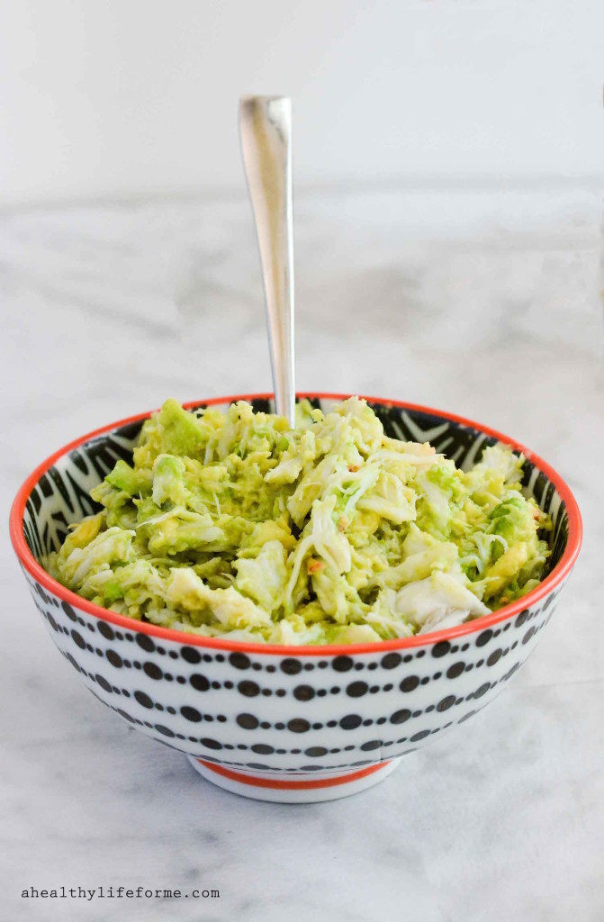 Crab-Avocado-Dip-Recipe-2-2-671x1024