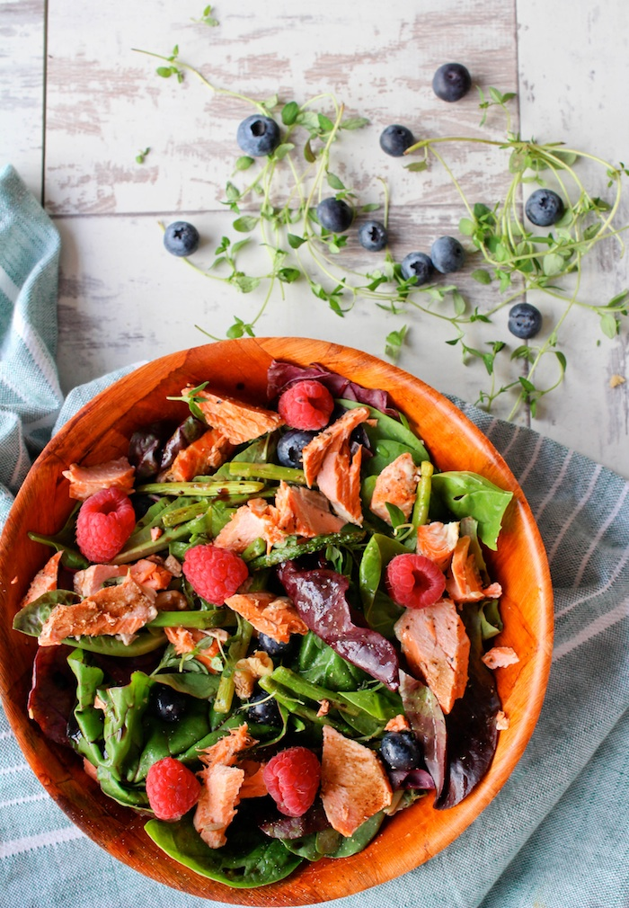 Feel-Good-Salmon-Salad-asaucykitchen.com_2
