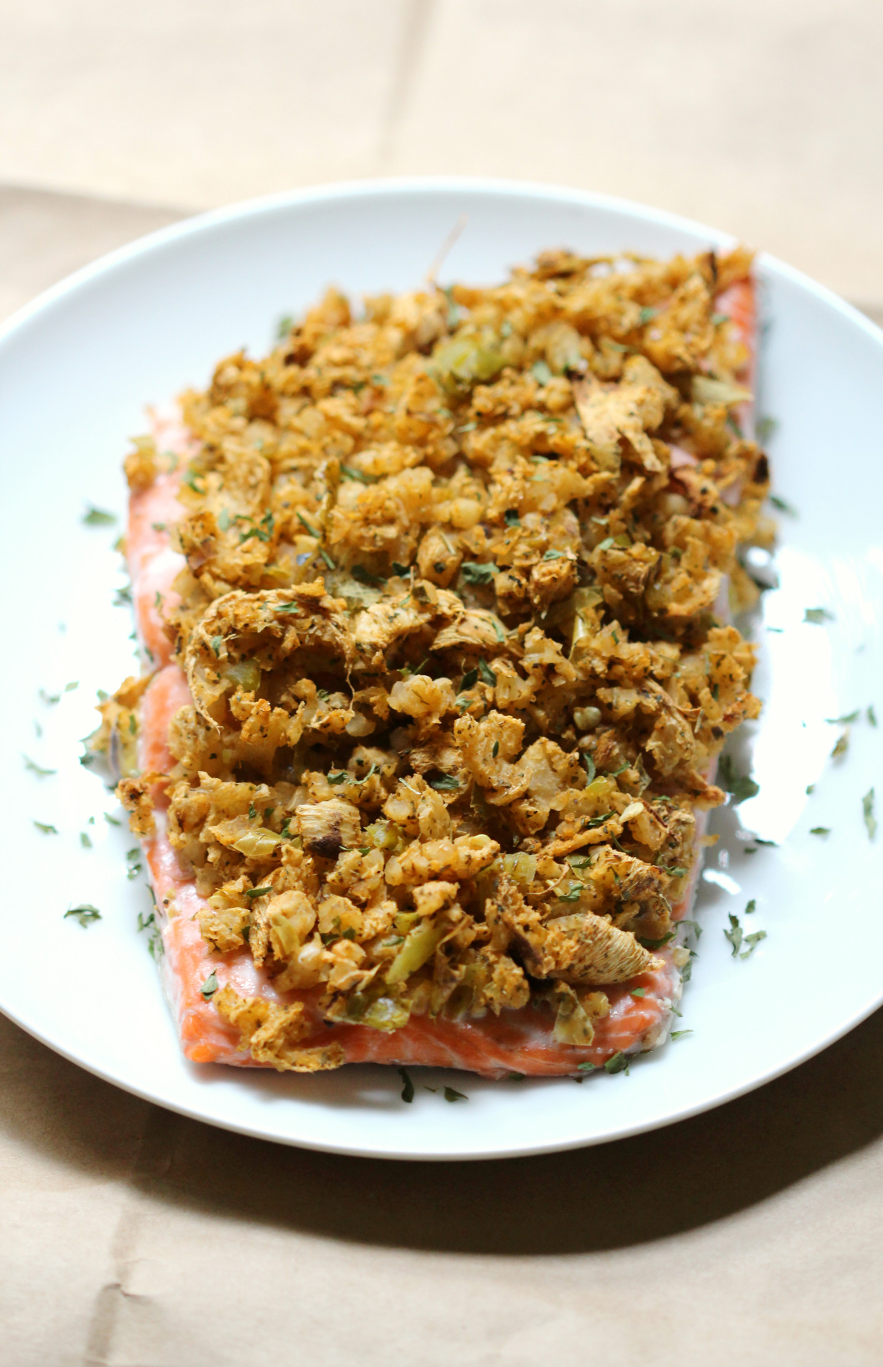 Roasted-Hatch-Chili-Jicima-Salmon-9-e1443368966917