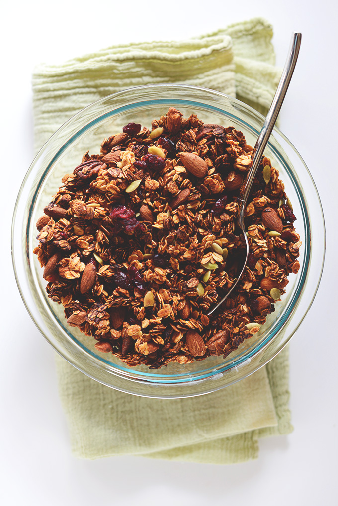 Sweet-Potato-Granola-Recipe-minimalistbaker.com_-2