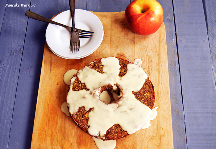 apple-bundt-cake-long-2