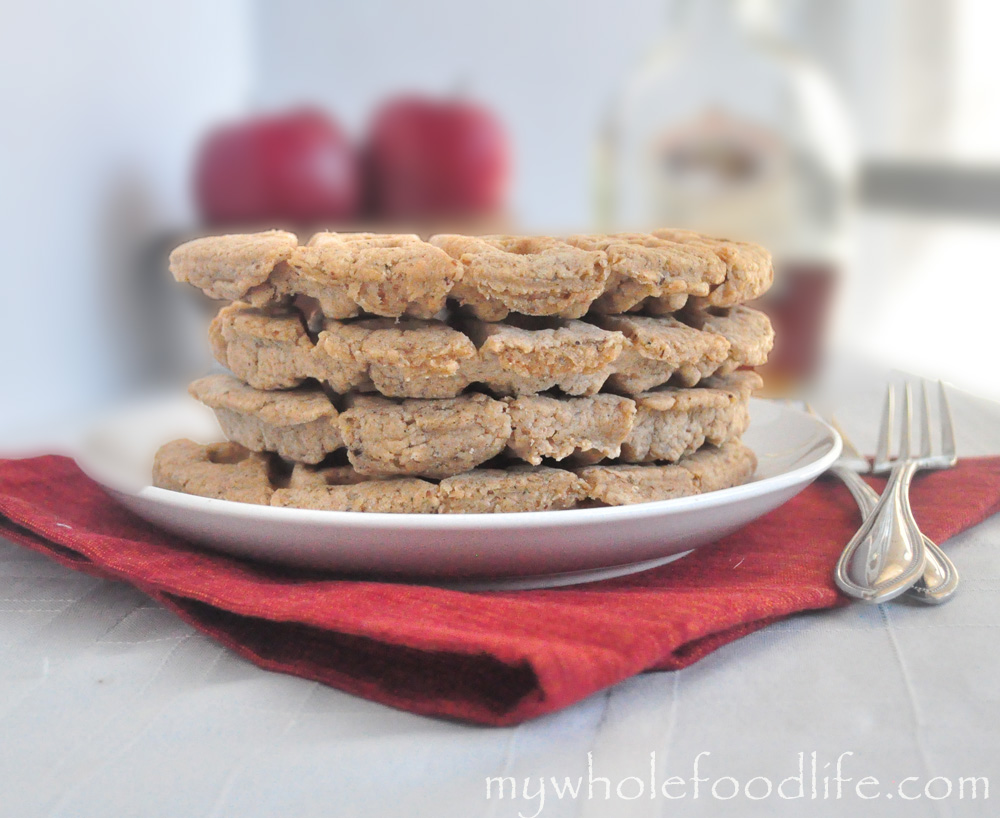apple-cinnamon-waffles-watermark