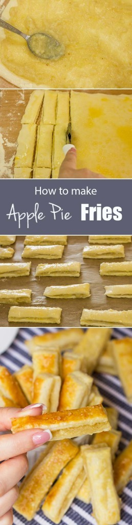 apple-pie-fries-258x1024