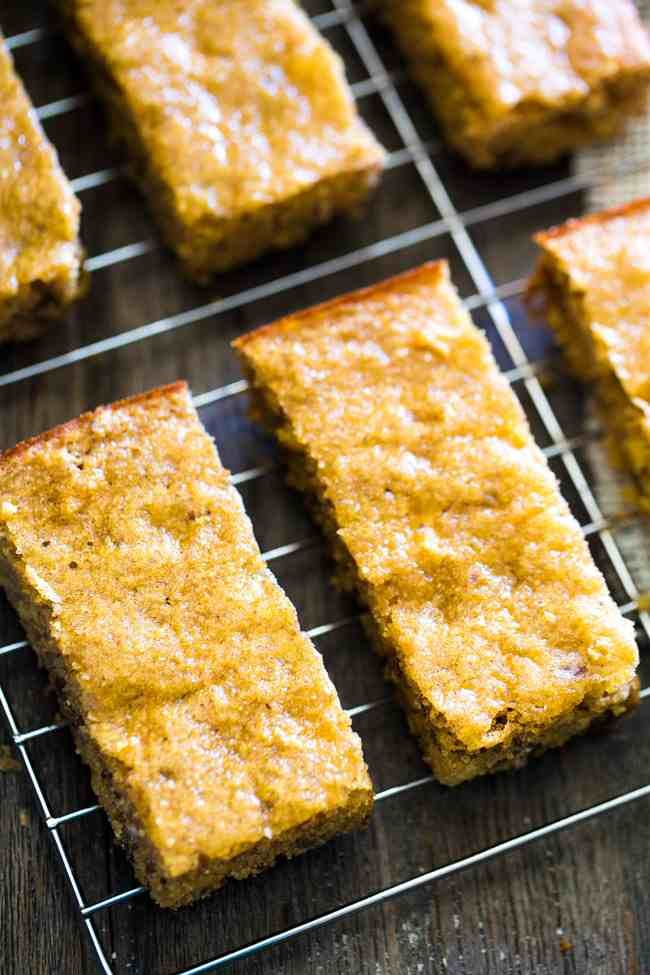 healthy-cornbread-photo