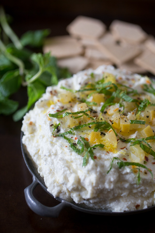 preserved-lemon-whipped-feta-dip-2