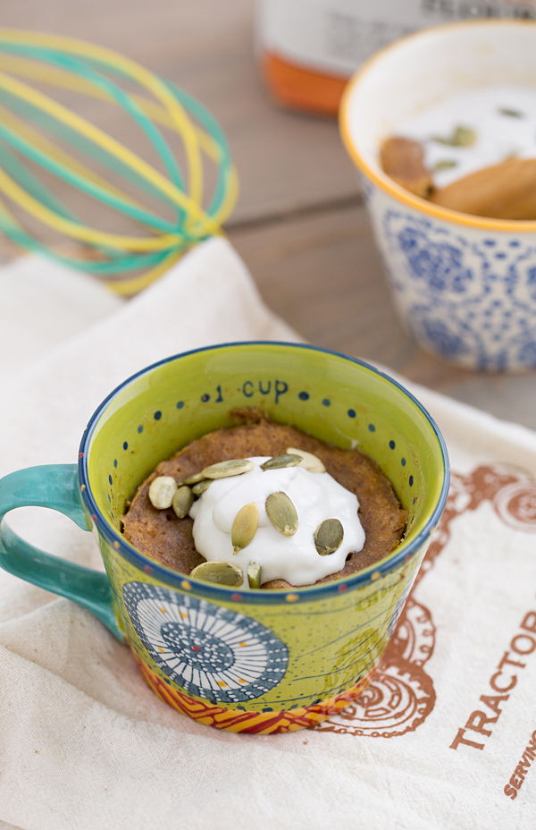 sweet_potato_mug_cake