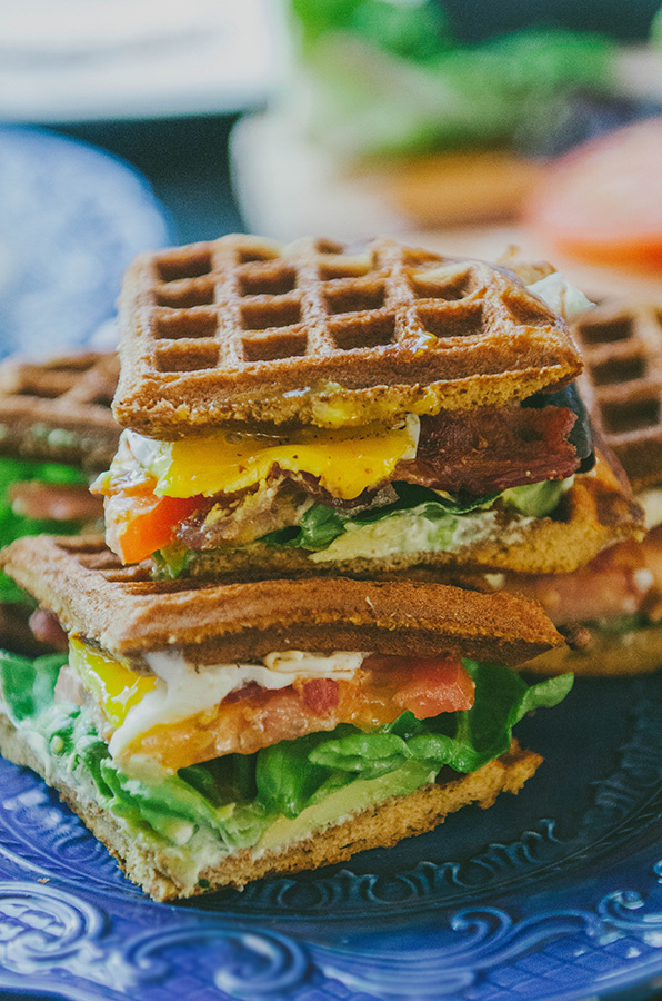 waffle-blts-6922blog