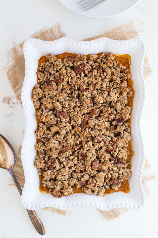 Butternut-Squash-and-Sweet-Potato-Casserole-with-Oat-Pecan-Crumble-20_thumb