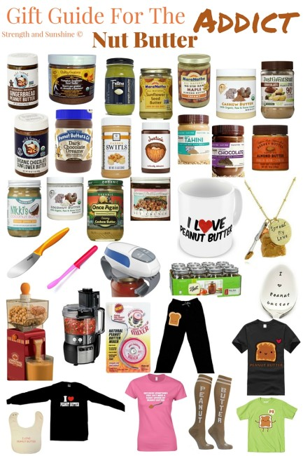 Gift-Guide-For-The-Nut-Butter-Addict
