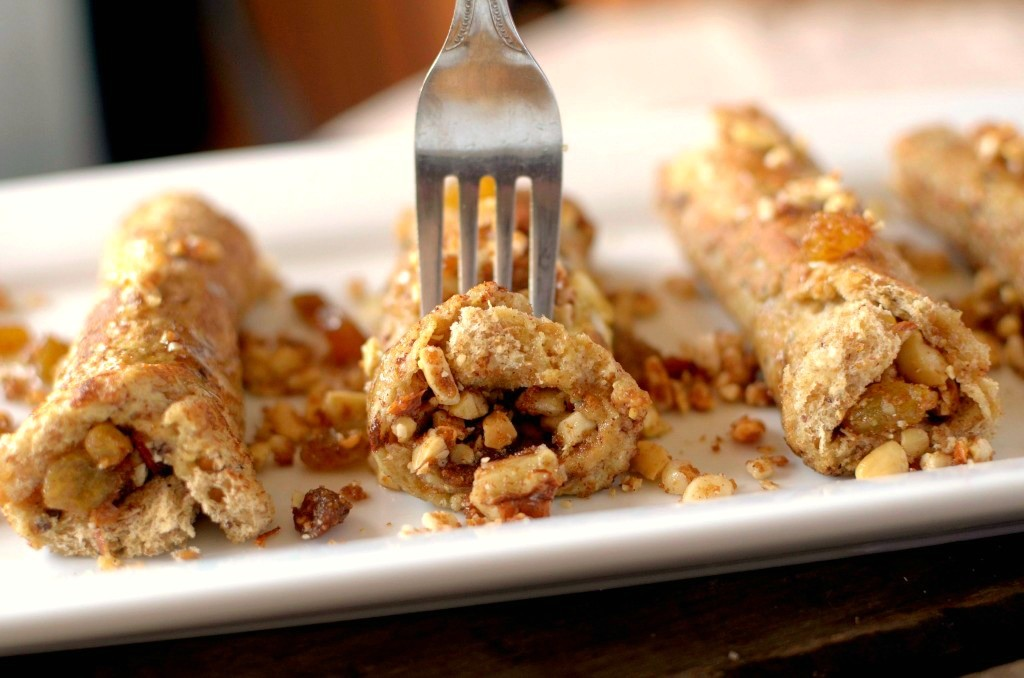 These Sticky Bun French Toast Rollups will soon become your family new favorite way to eat breakfast!
