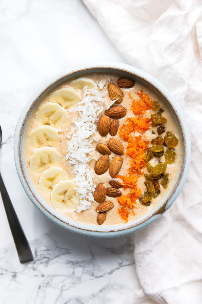 Carrot-Cake-Smoothie-Bowl-683x1024