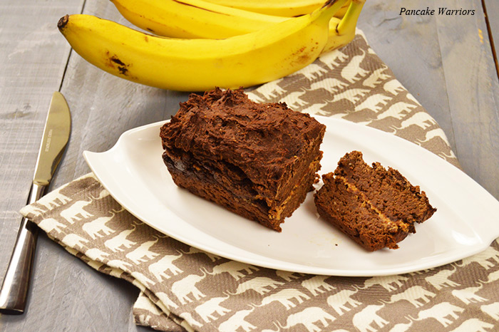 chocolate-peanut-butter-banana-bread-cut-dish