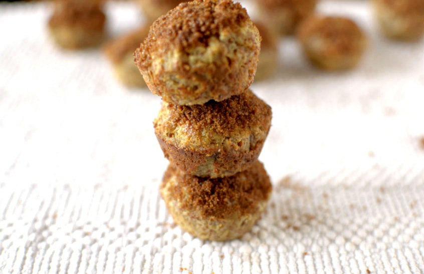 Banana-Snickerdoodle-Donut-Muffins-4-2