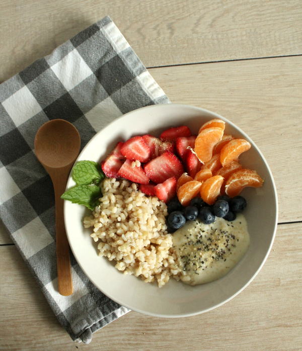 Brown-Rice-Breakfast-Bowl-3