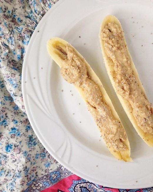 Manna Organics Cashew Butter