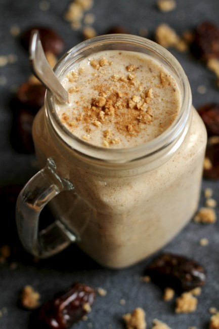 Salted-Caramel-Cookie-Dough-Smoothie4