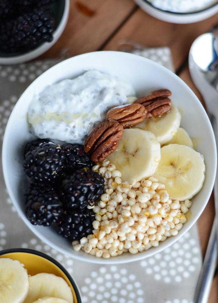 chia-yogurt2
