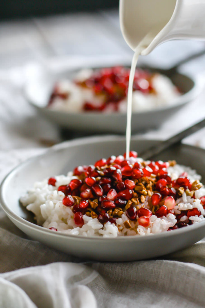 coconut-rice-and-pomegranate-4-of-1-21