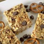 no-bake-pb-pretzel-granola-bar-4