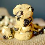 Chai Protein Cookies 5