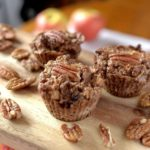 flour-less-apple-pecan-muffins4