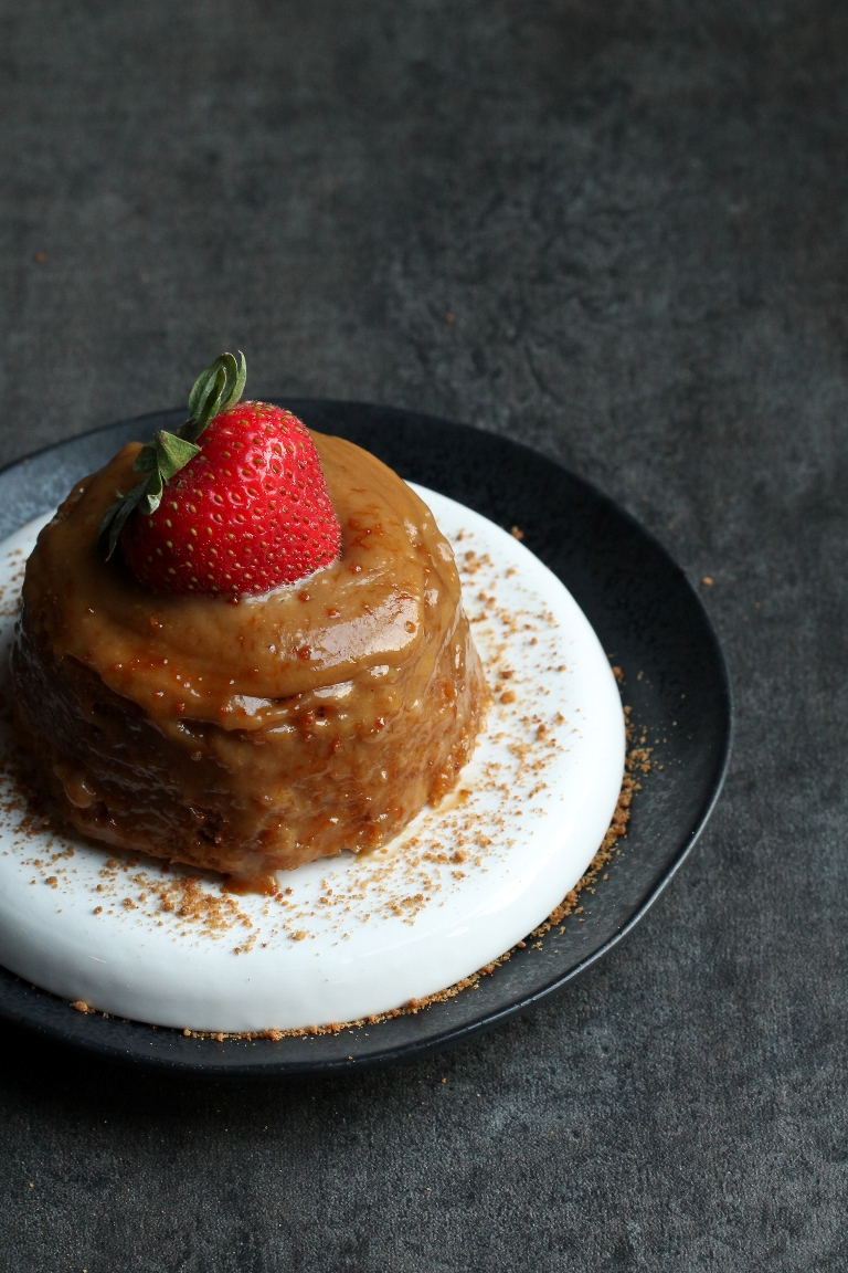 30 Gluten Free Vegan Mug Cake Recipes 187 Change Your Food