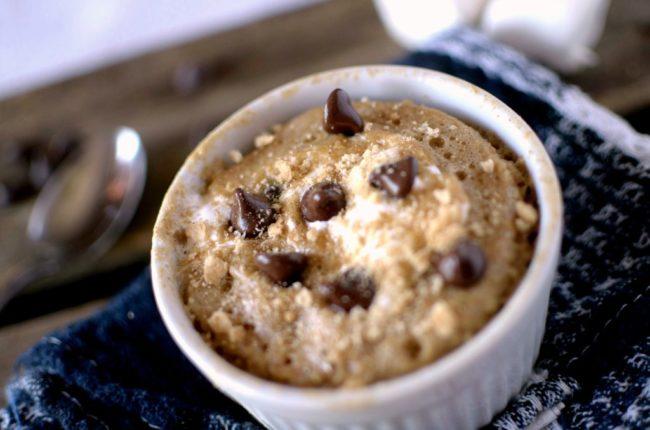 smores-mug-cake-4