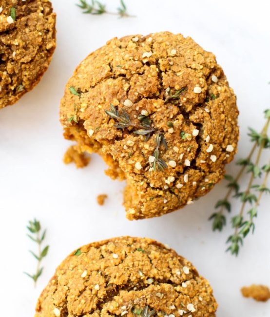 sweet-potato-herb-savory-muffins-11