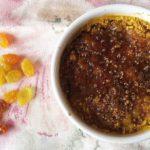 cinnamon-pumpkin-oatmeal-brulee