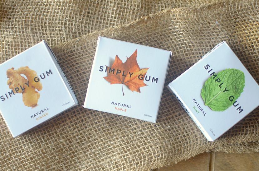 simply-gum-2