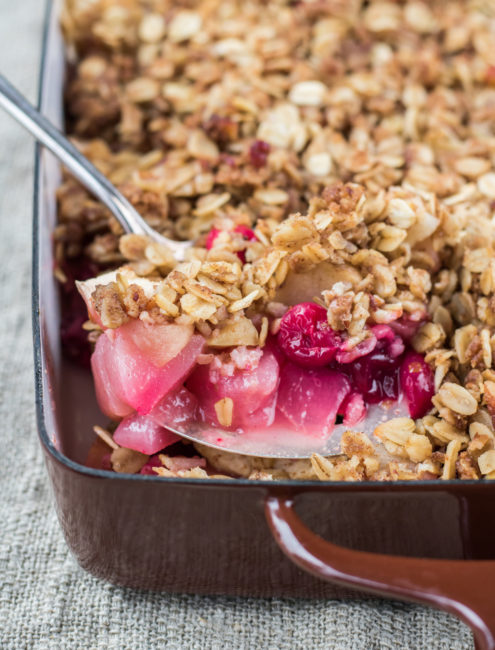 pear-and-cranberry-crisp1