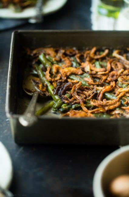 photo via foodfaithfitness.com