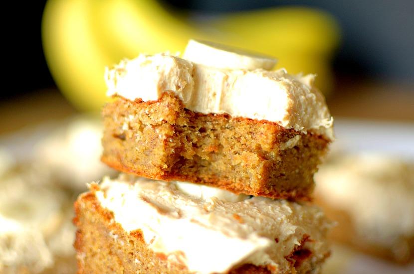 How To Make Vegan Cake Moist And Fluffy